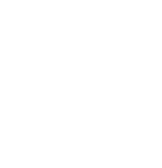 Tellux Gruppe