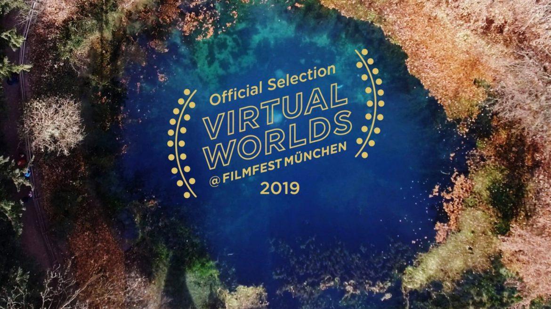 Fritz Gerlich Filmpreis 2019