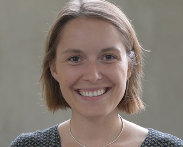 Maia Bäckmann