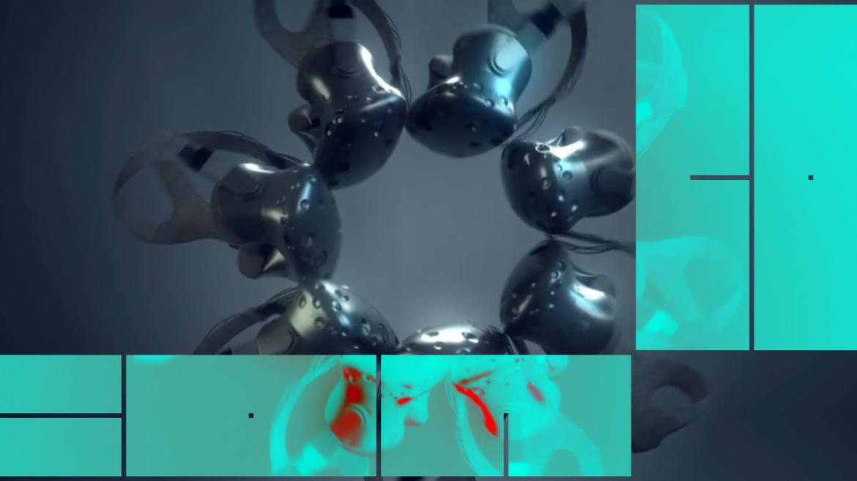 """Drei Nominierungen für """"BLAUTOPF VR"""""""