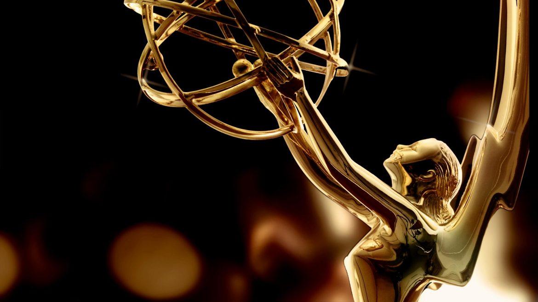 gleich mehrere Nominierungen für den Fernsehpreis der Akademie