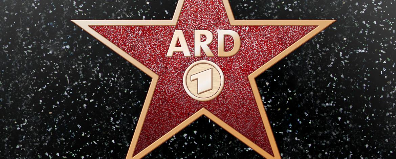 ARD Programmprämien 2021 vergeben